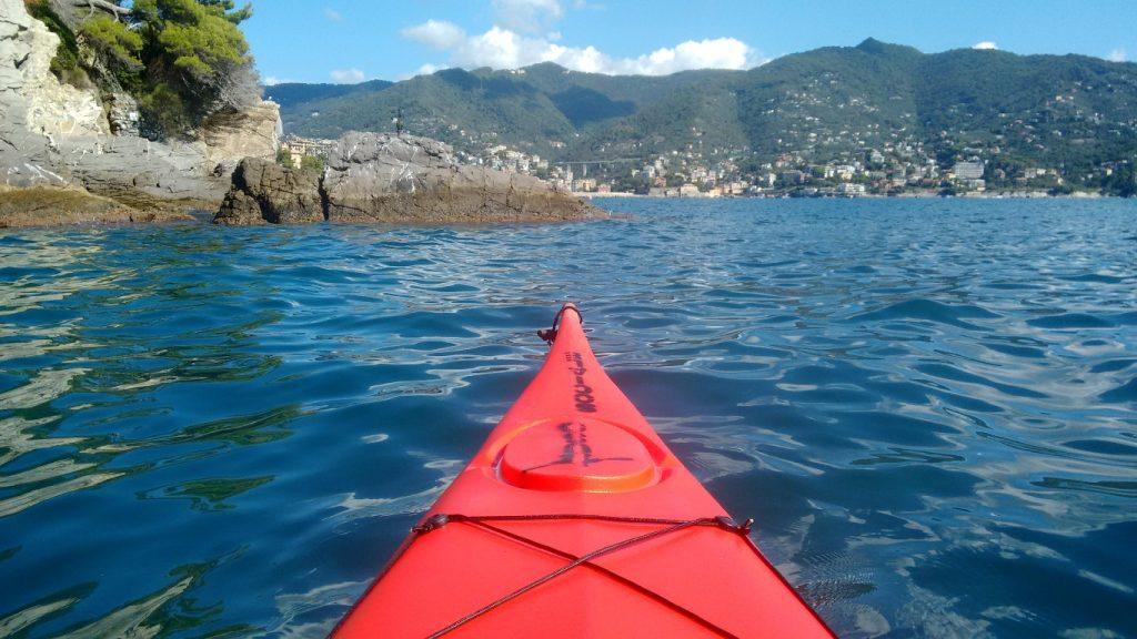 kayak-excursion-santa-margherita-portofino